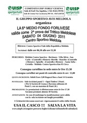 PDF Document 6 mediofondo avis meldola 04 giugno 2011