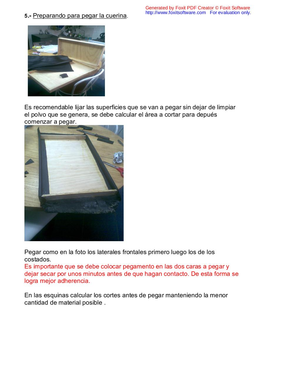 Document preview CASE PARA PEDALES.PDF - page 3/5