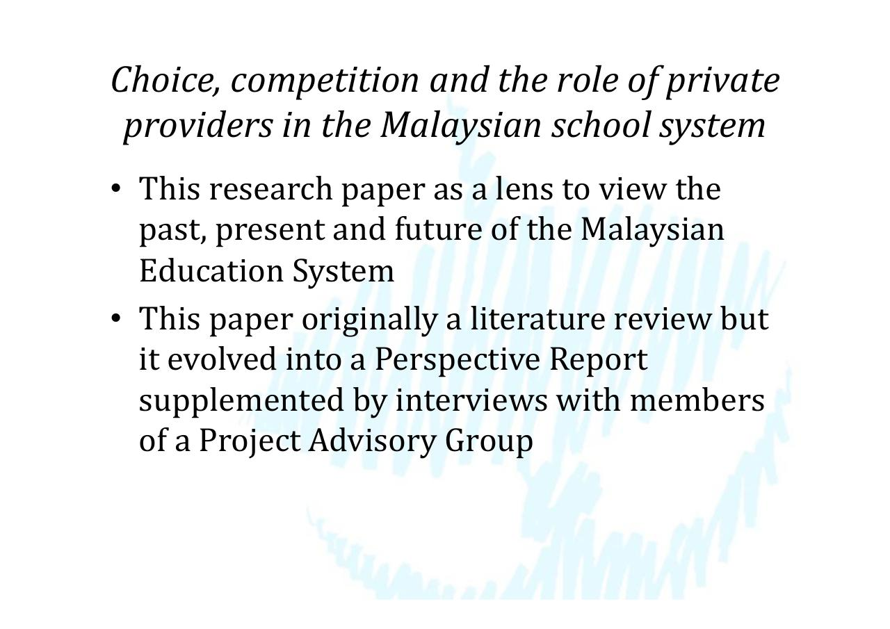Session-1-Tunku-Abidin-Choice-and-Competition-IDEAS-31-May-2011.pdf - page 4/16