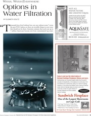optionsinwaterfiltration