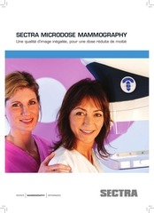 new microdose brochure 2010 french 1