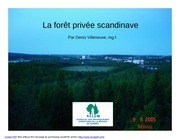 PDF Document presentation scandinavie aga bellechasse 16 juin 2011