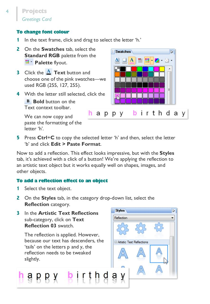 Preview of PDF document greeting-card.pdf
