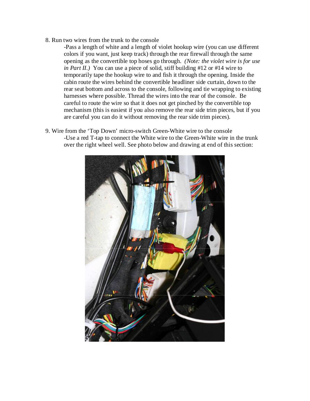 Rear Window Control Modifications.pdf - page 4/13