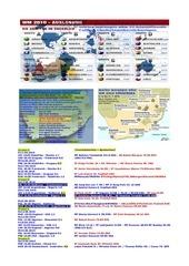 wm spielplan 2010 suedafrika a2 marios marangos wkw de