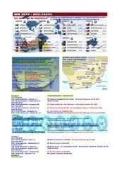wm spielplan 2010 suedafrika marios marangos wkw de
