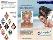 zirconia brochure2