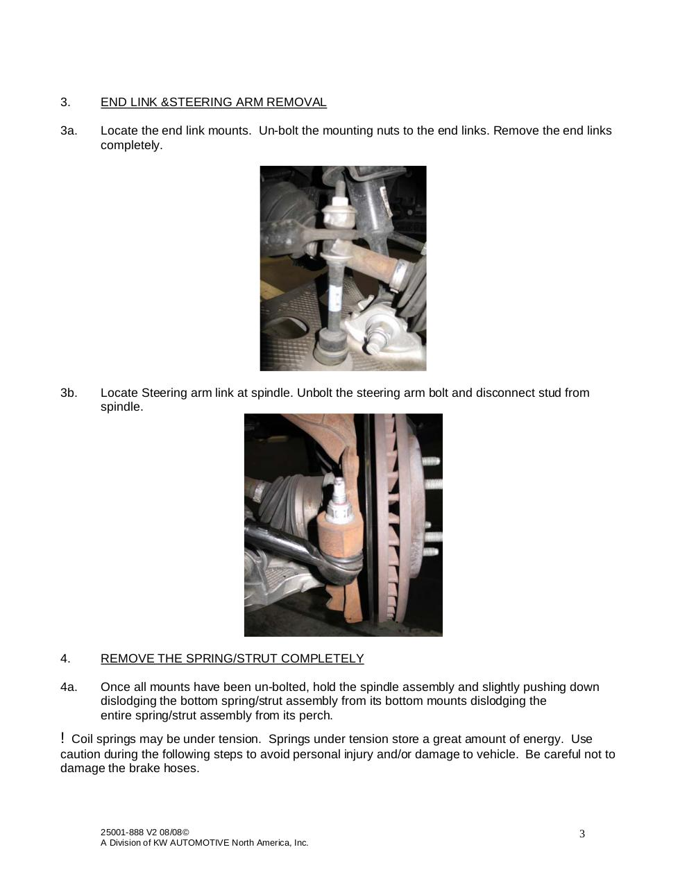 Front Install.pdf - page 3/7