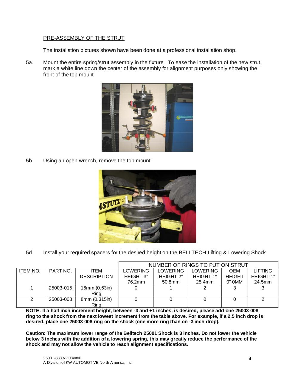 Front Install.pdf - page 4/7