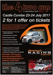 PDF Document castlecombe generic poster final