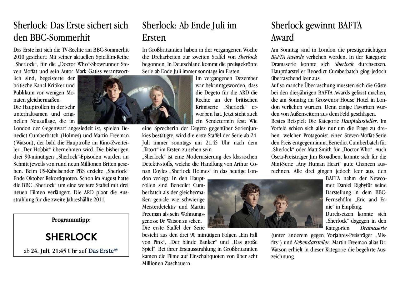 Document preview Sherlock Promo.pdf - page 1/1
