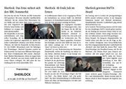 PDF Document sherlock promo