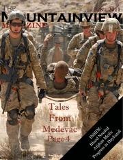 mountain view magazine june
