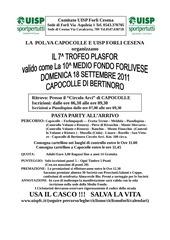PDF Document capocolle 18 settembre 2011