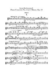 PDF Document rach 2 flutes