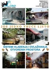 katalog lino