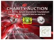 auction lot catalogue online 2