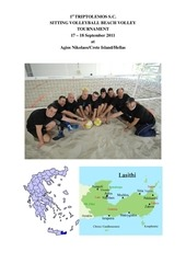 PDF Document 1st triptolemos sitting beach volleyball tournament