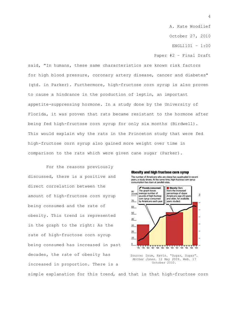Document preview High-Fructose,_Highly_Frightening.pdf - page 4/5