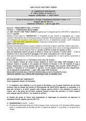 PDF Document c11 materiale iscrizione s s 2011 2012