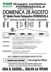 PDF Document volantini mf cesenati 13 14 15