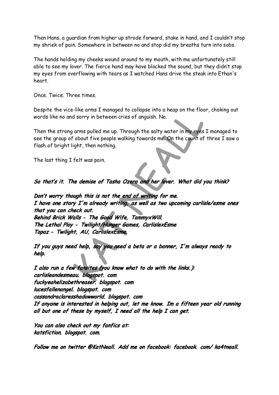 Document preview End.pdf - page 4/5