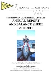shgfc yearbook 2010 2011 1