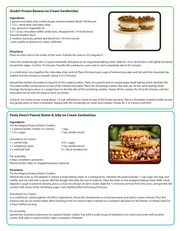 PDF Document ice cream sandwich recipes