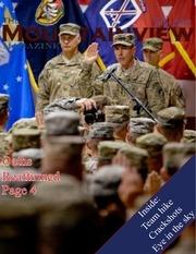 mountain view magazine july