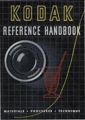 kodakreferencehandbook 1