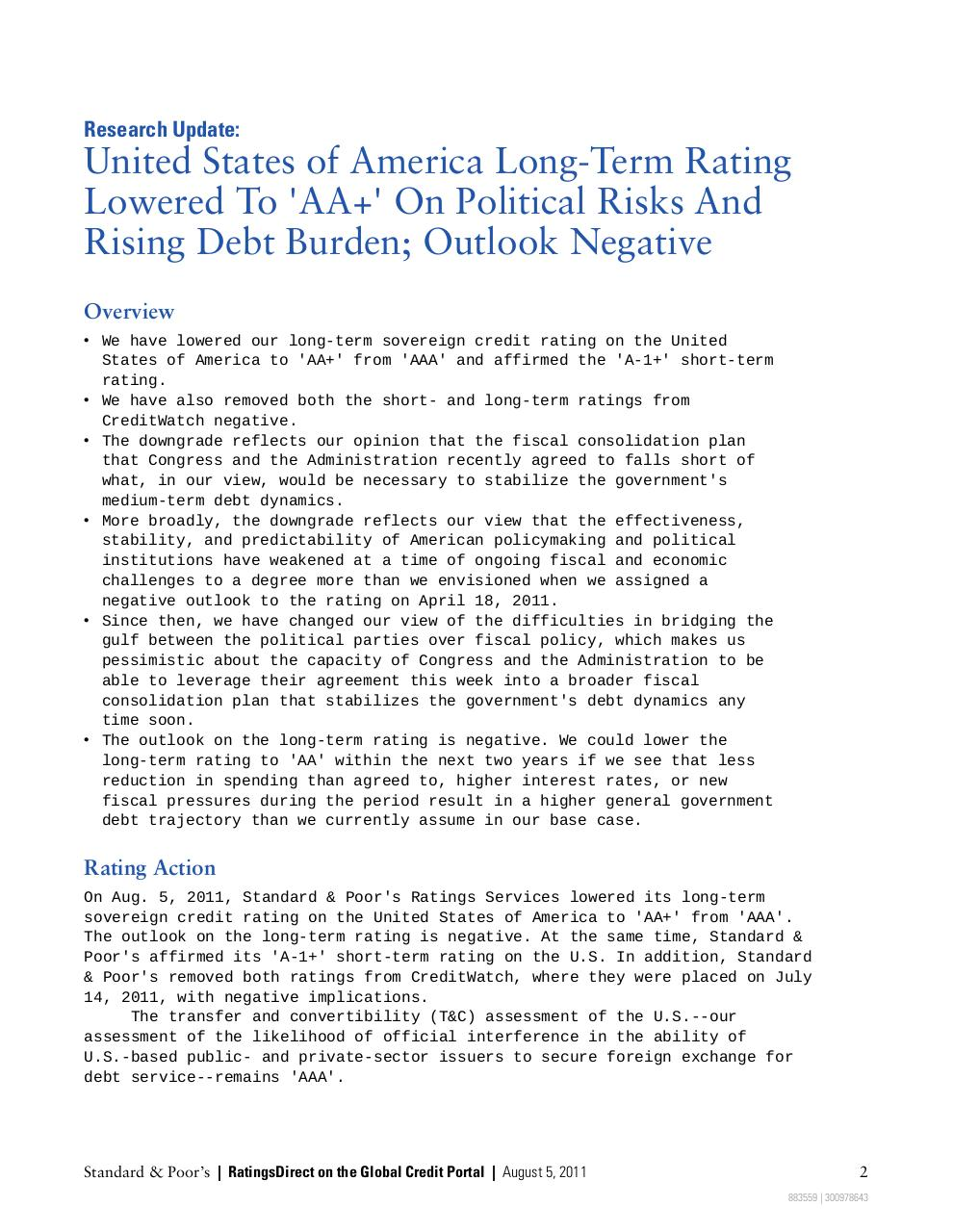 US_Downgraded_AA+.pdf - page 2/8