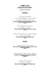 caffe luna menu august ridotto 2011 ok 2