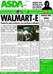walmart 1 merged 3
