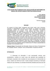 PDF Document 473 2524 4 pb