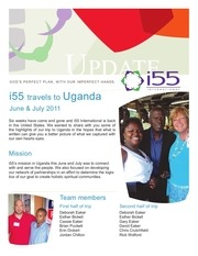 2011 08 i55 newsletter