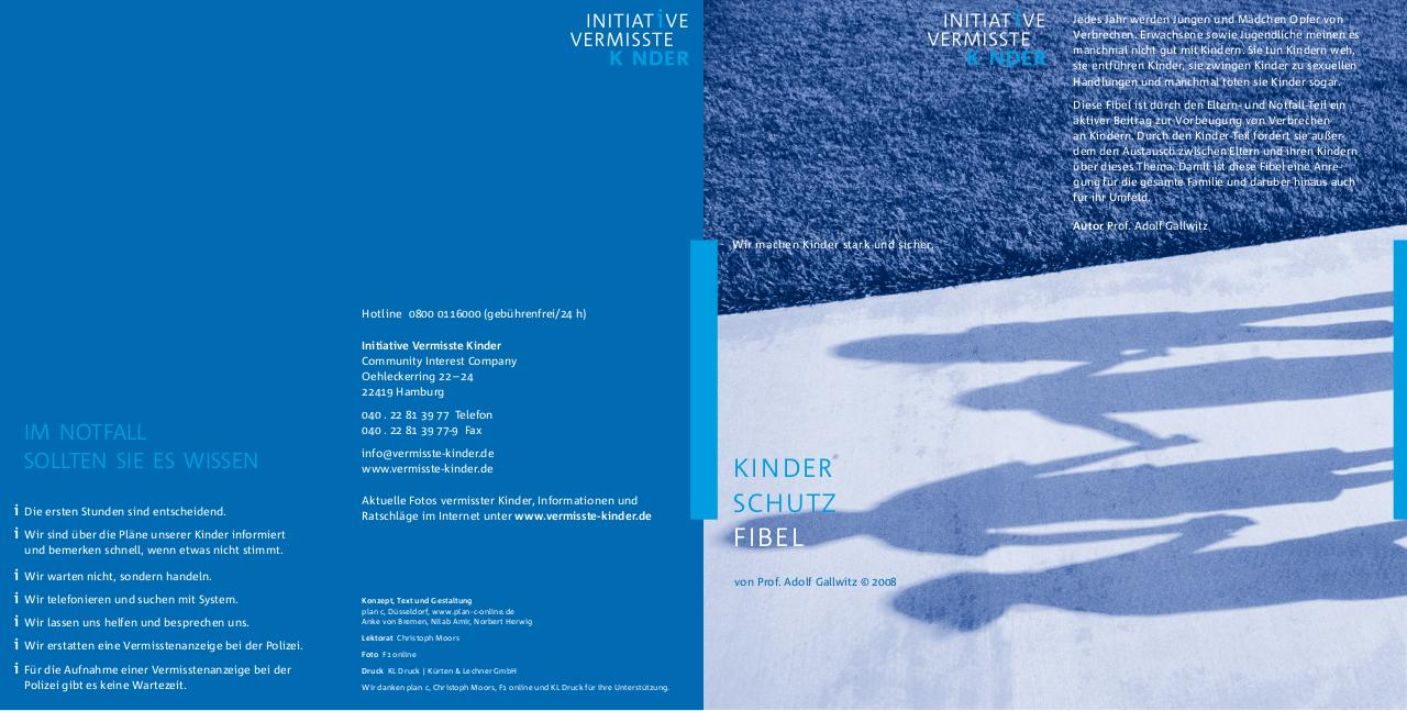 Document preview 090220 ivk kinderfibel RZ.pdf - page 1/2
