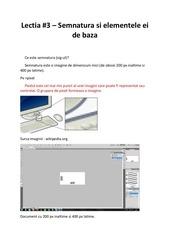 PDF Document primalectiescoaladearta