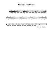 PDF Document triplet accent grid 2011