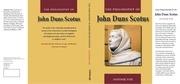 PDF Document vosjohn duns scotus