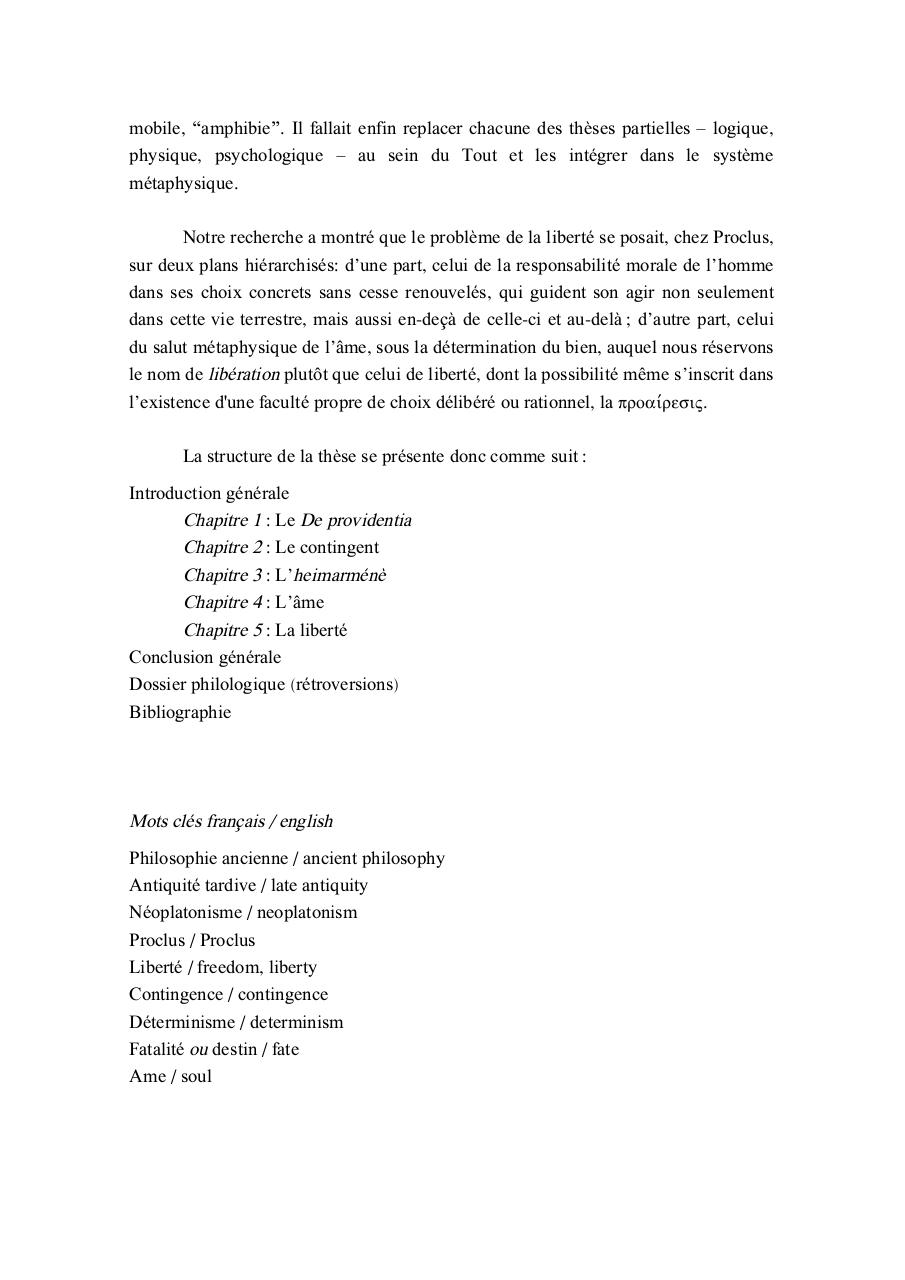 Preview of PDF document theseschneider-proclusliberte.pdf