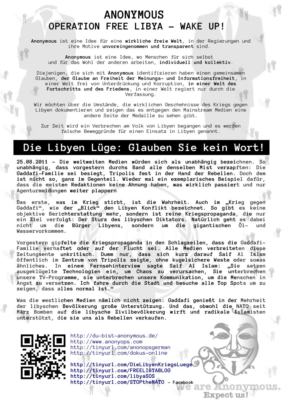 Document preview libya1.pdf - page 1/1