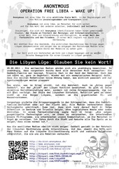 PDF Document libya1