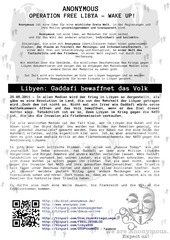 PDF Document libya2