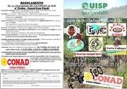 PDF Document mtb escursioni invernali 2011
