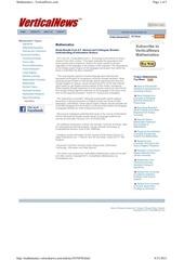 mathematics verticalnews com articles 5676598