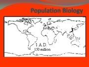 3 populations