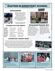 2011springnewsletter