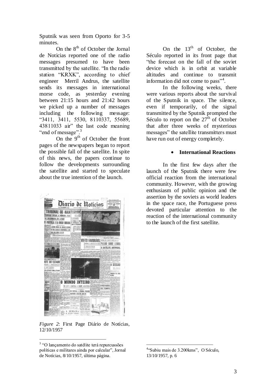 Portugal reaction to the launch of sputnik.pdf - page 3/9