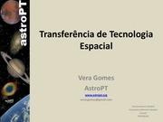 PDF Document transferencia de tecnologia espacial
