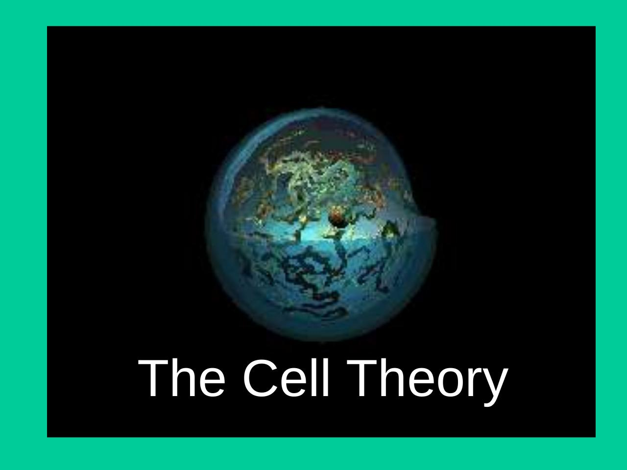 6 cell theory.pdf - page 1/23